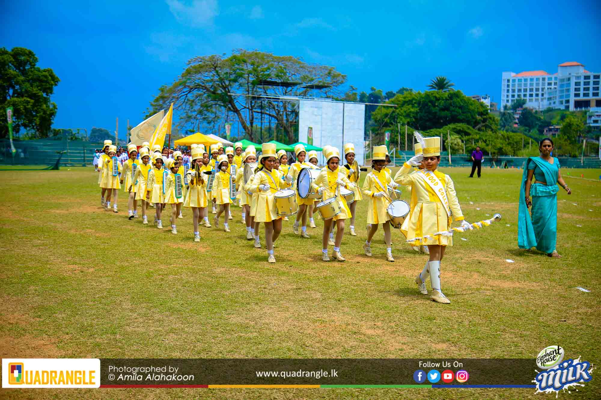 HCK_PRIMARY_SPORTSMEET_2019_AWARDS (51)