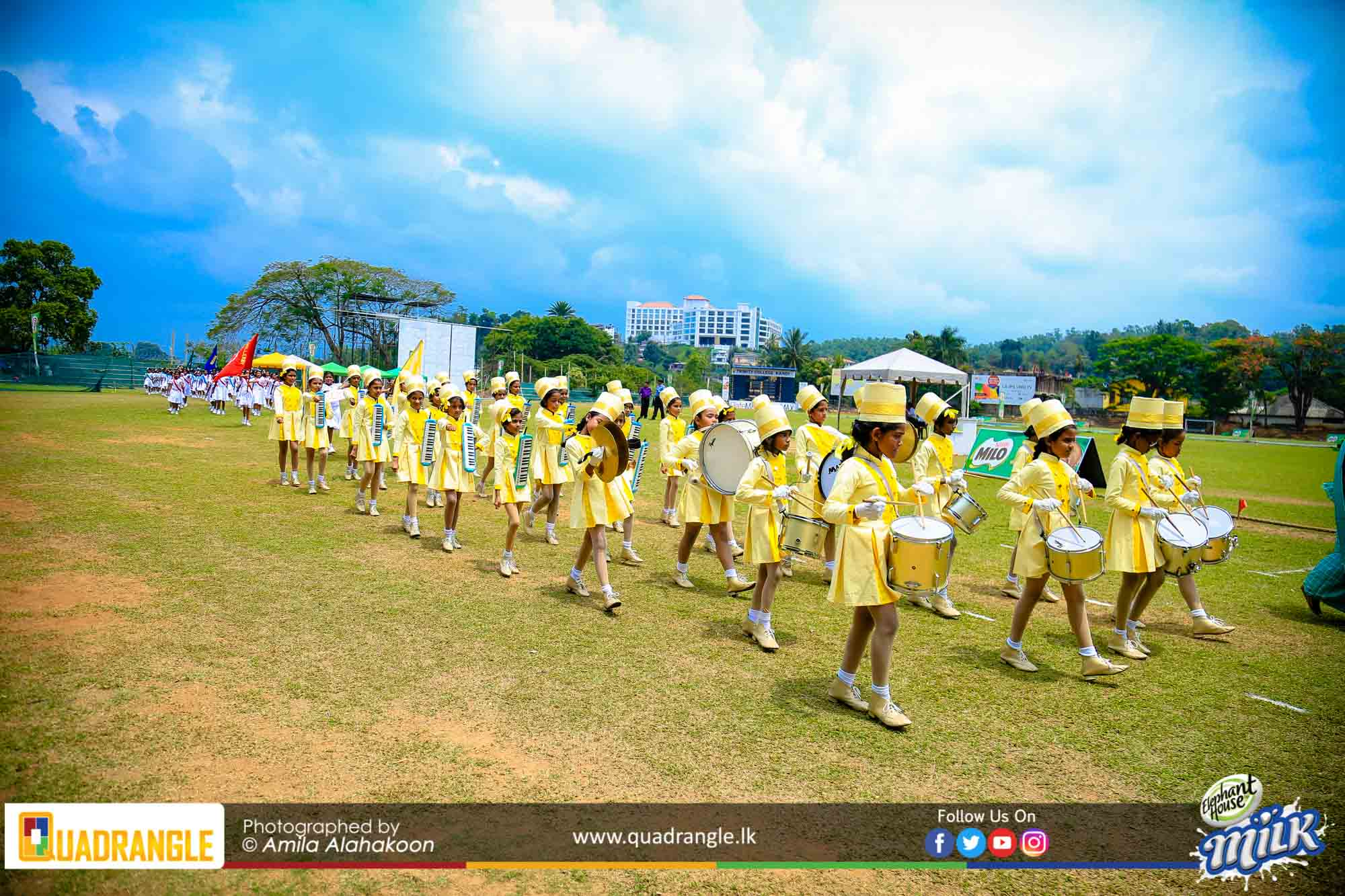 HCK_PRIMARY_SPORTSMEET_2019_AWARDS (54)