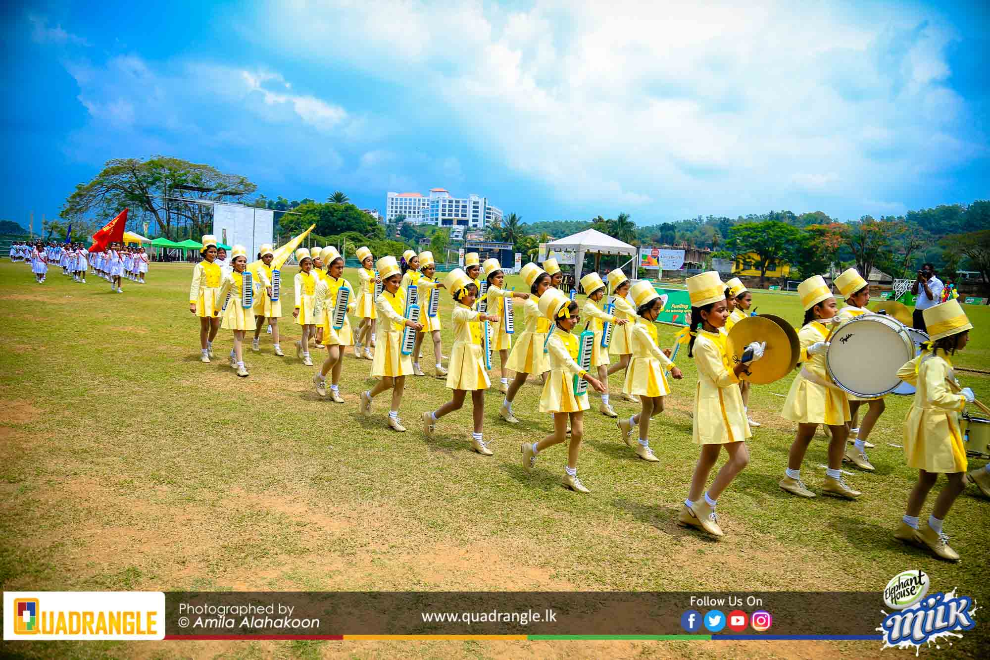 HCK_PRIMARY_SPORTSMEET_2019_AWARDS (55)