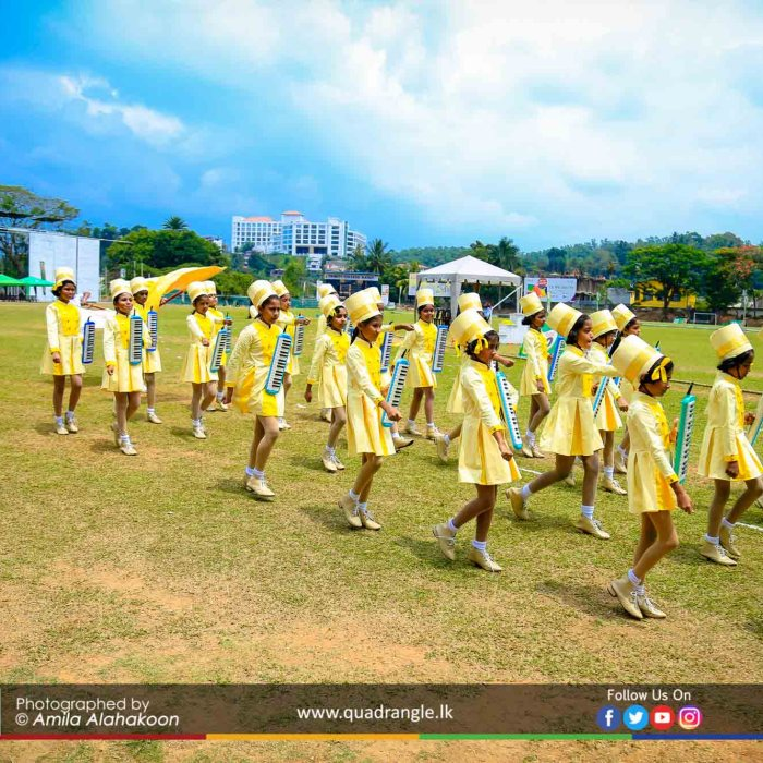 HCK_PRIMARY_SPORTSMEET_2019_AWARDS (56)