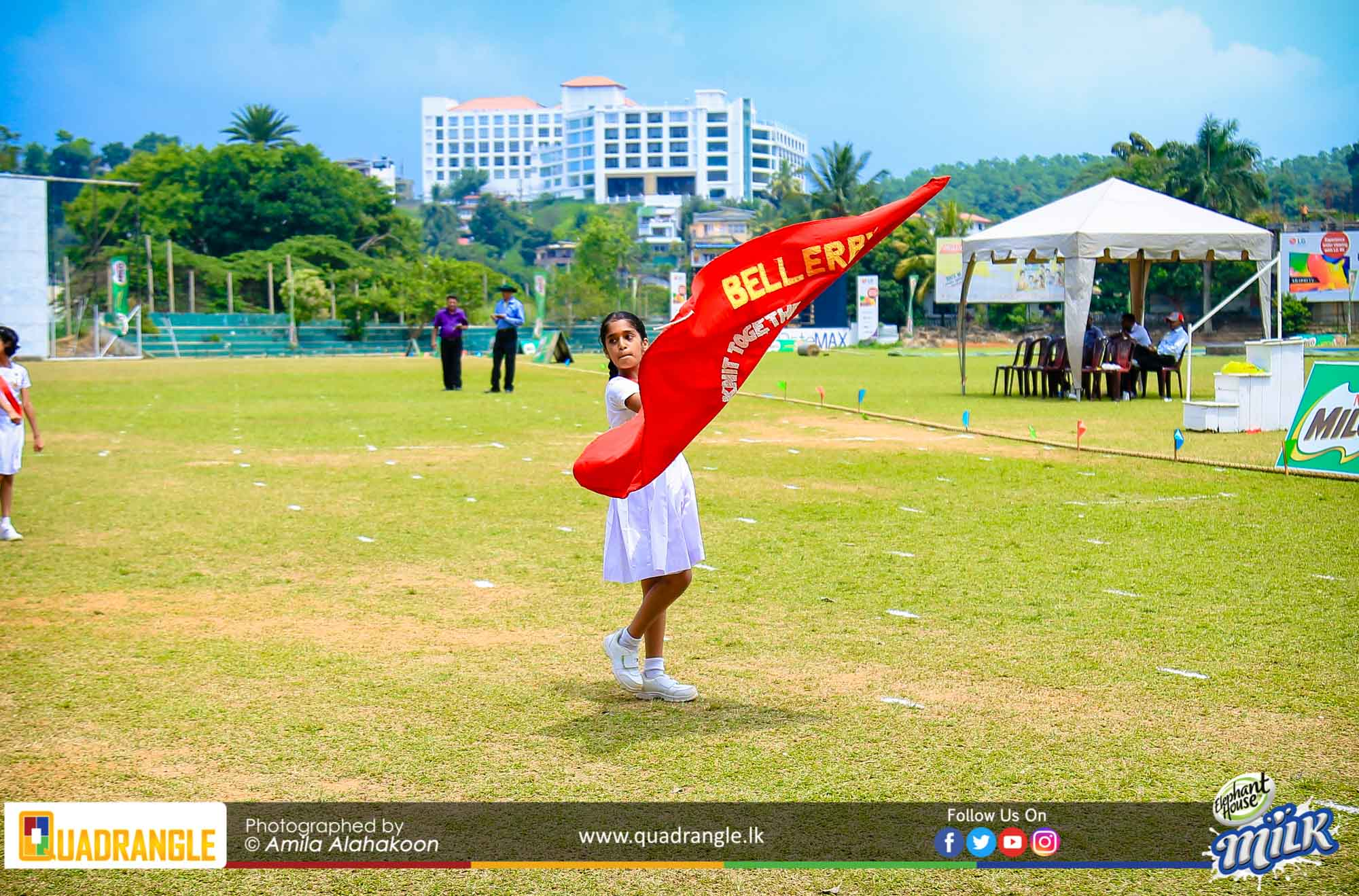HCK_PRIMARY_SPORTSMEET_2019_AWARDS (60)