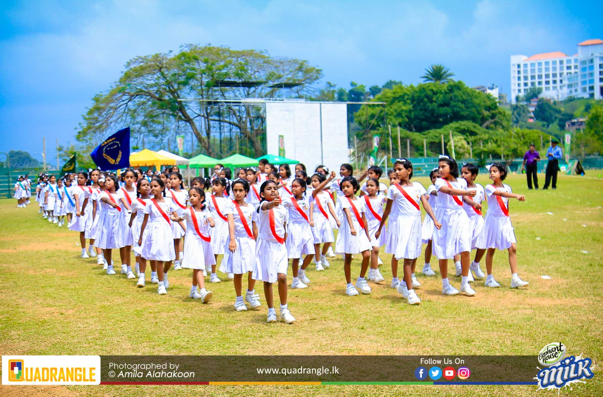 HCK_PRIMARY_SPORTSMEET_2019_AWARDS (62)