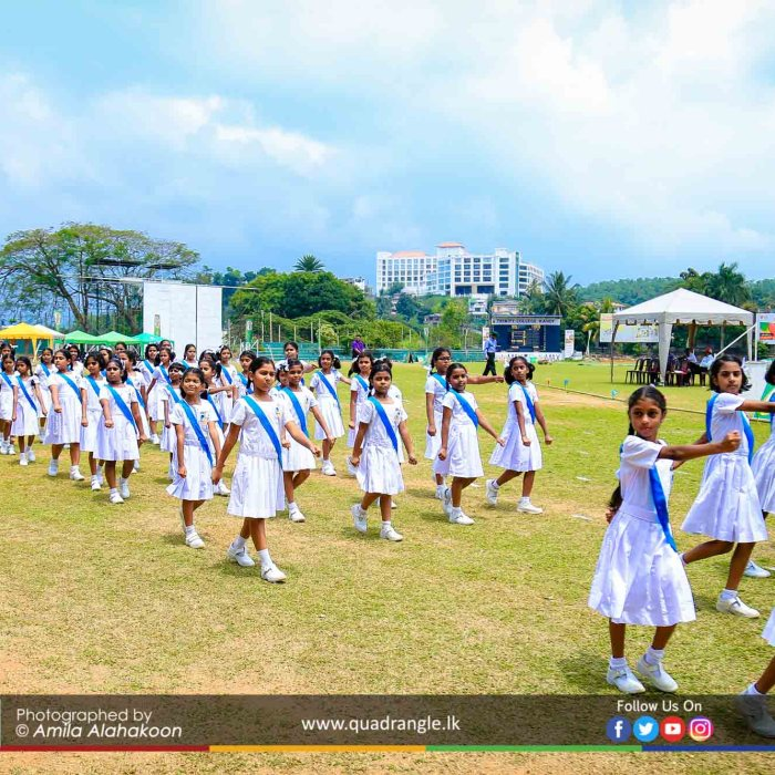HCK_PRIMARY_SPORTSMEET_2019_AWARDS (68)