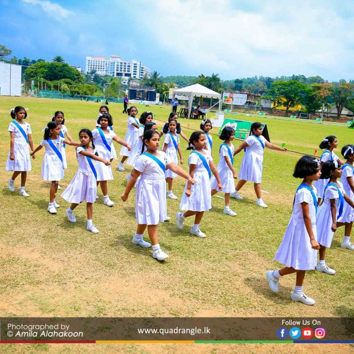 HCK_PRIMARY_SPORTSMEET_2019_AWARDS (71)
