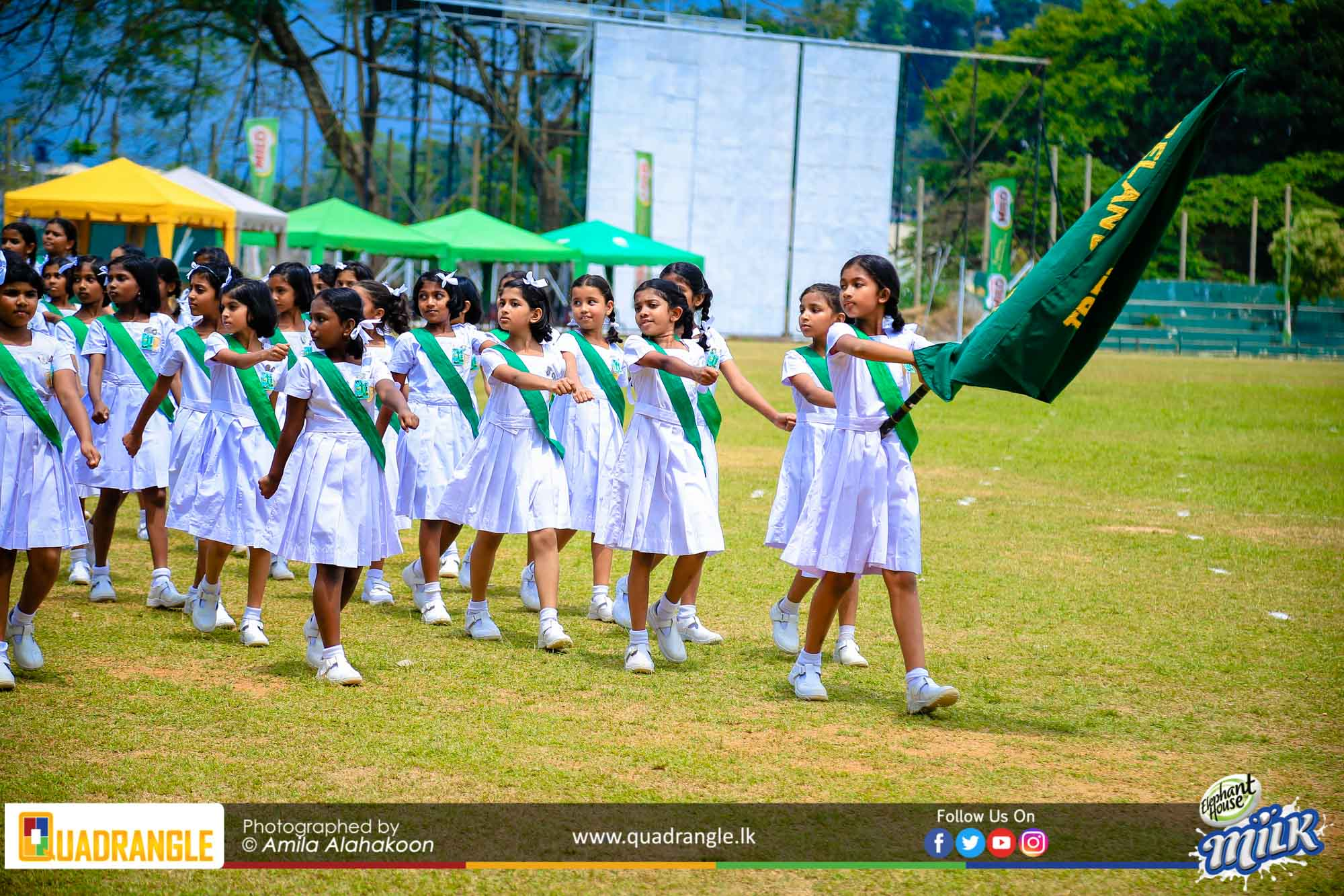 HCK_PRIMARY_SPORTSMEET_2019_AWARDS (72)
