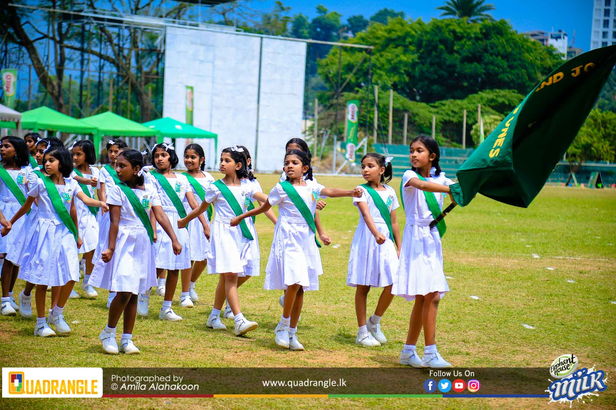HCK_PRIMARY_SPORTSMEET_2019_AWARDS (73)