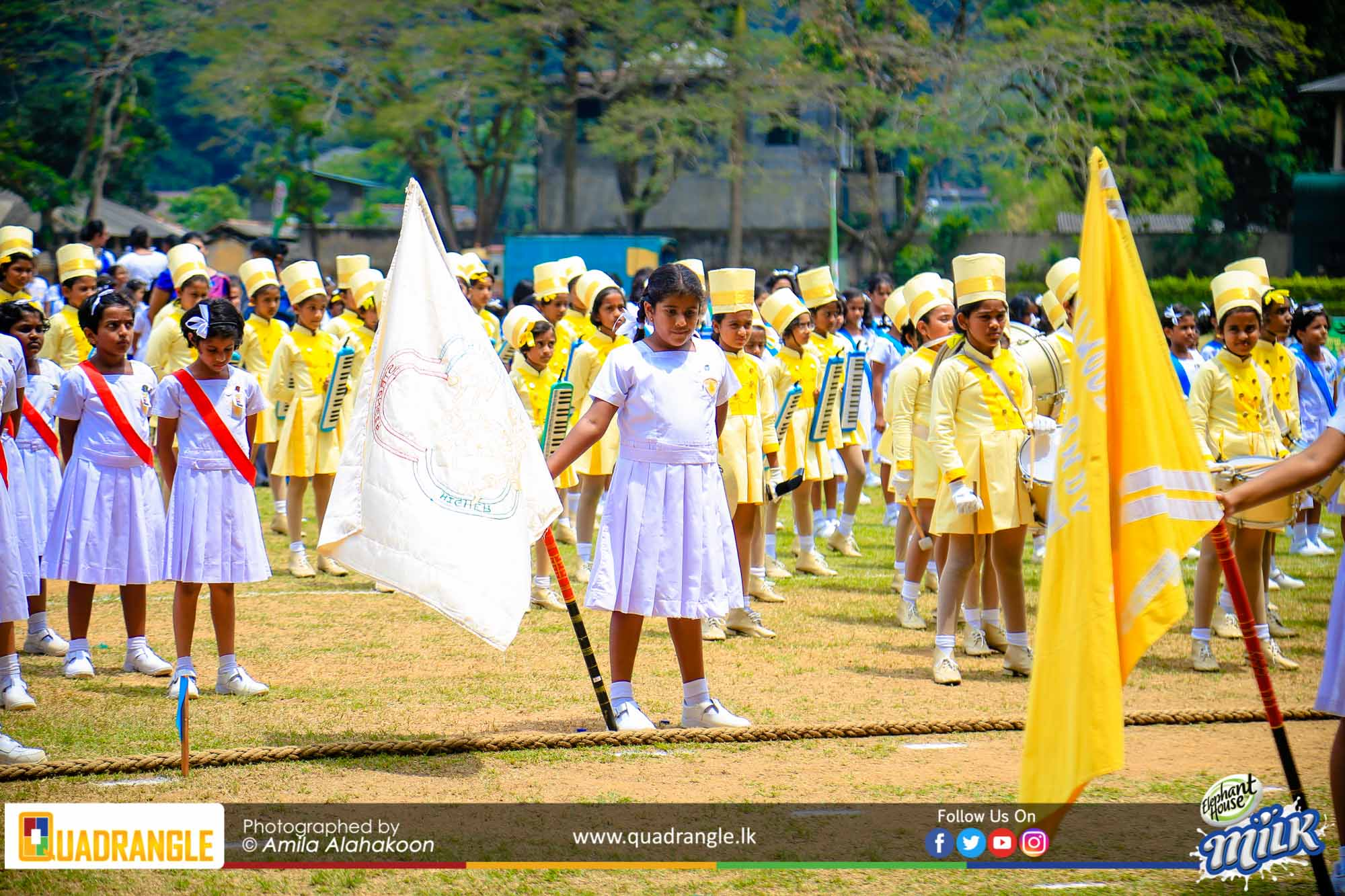 HCK_PRIMARY_SPORTSMEET_2019_AWARDS (86)