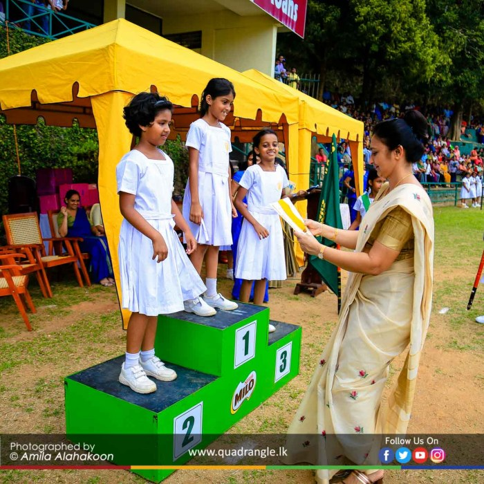 HCK_PRIMARY_SPORTSMEET_2019_AWARDS (91)