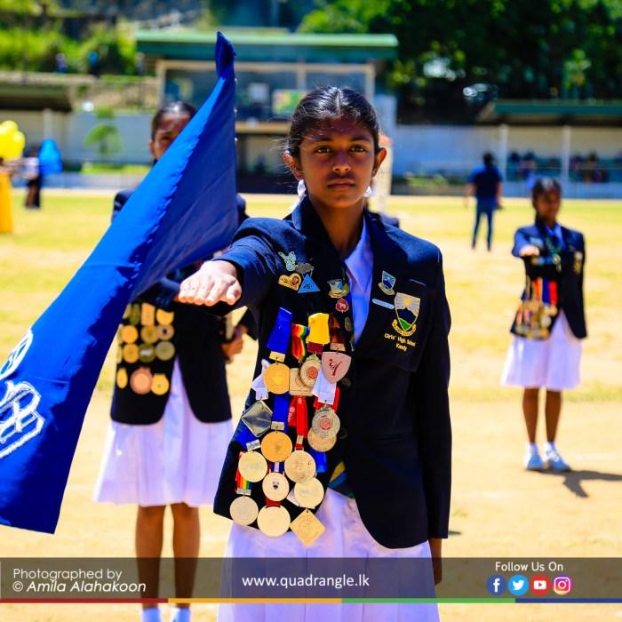 KGHS-SPORTSMEET-2019- AMILA (82)