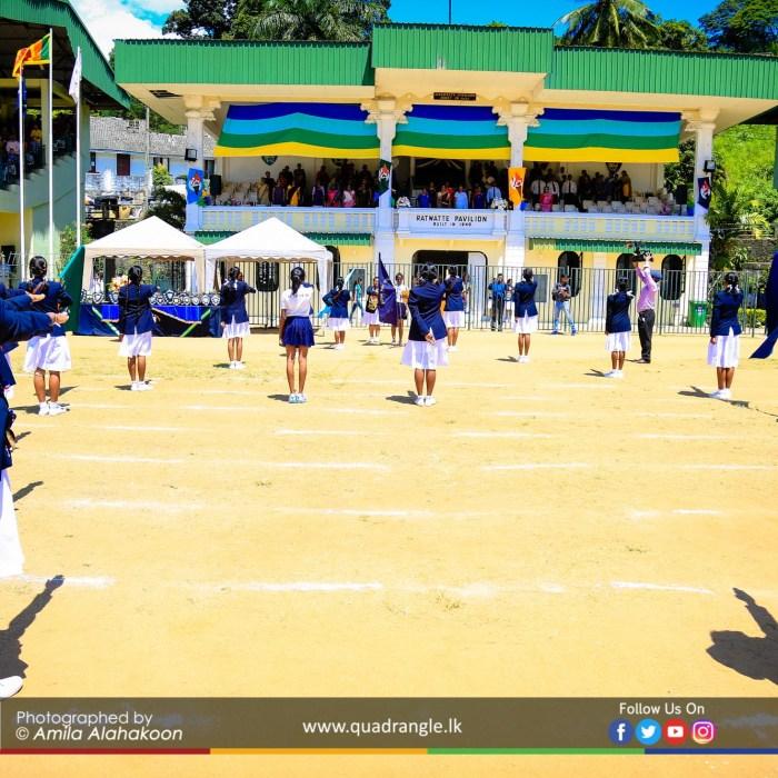 KGHS-SPORTSMEET-2019- AMILA (84)