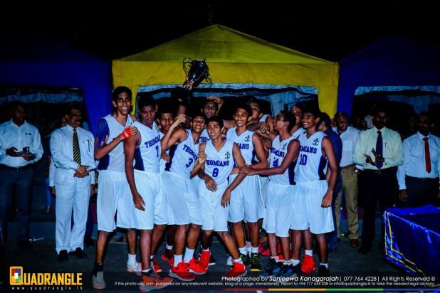 RC Vs STC Basketball-170