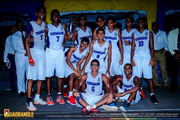 RC Vs STC Basketball-172