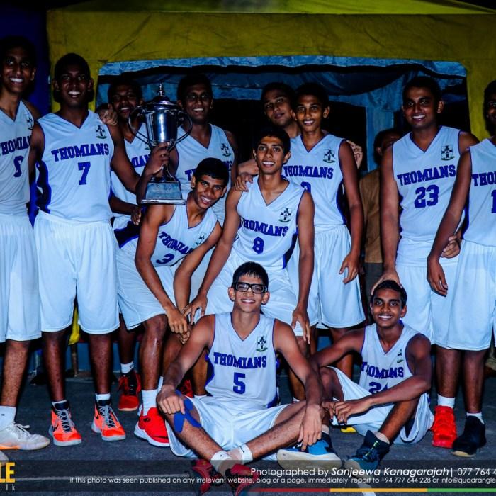 RC Vs STC Basketball-173
