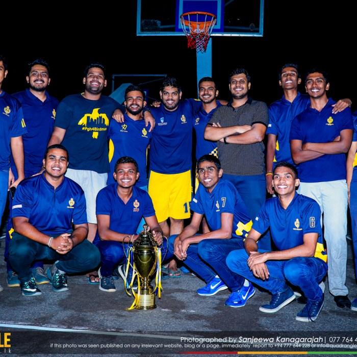 RC Vs STC Basketball-178