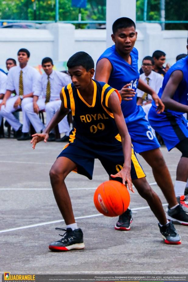 RC Vs STC Basketball-20