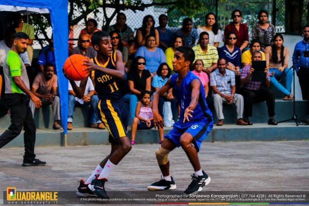 RC Vs STC Basketball-24
