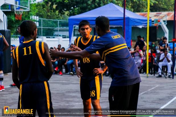 RC Vs STC Basketball-31