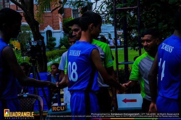 RC Vs STC Basketball-43