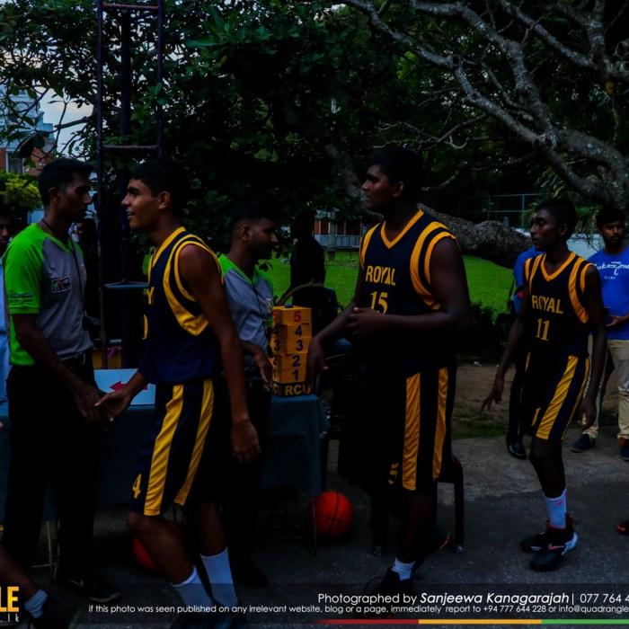 RC Vs STC Basketball-45