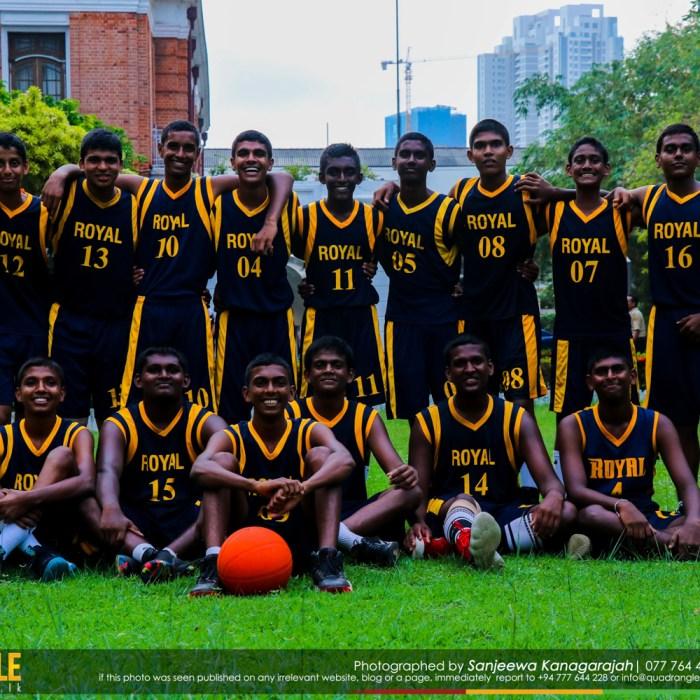 RC Vs STC Basketball-52