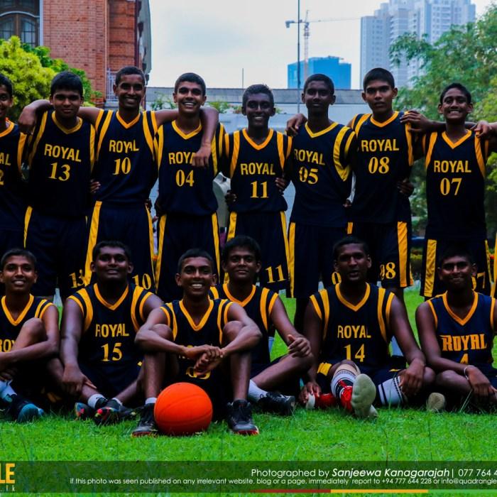 RC Vs STC Basketball-53