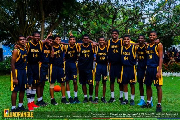 RC Vs STC Basketball-54