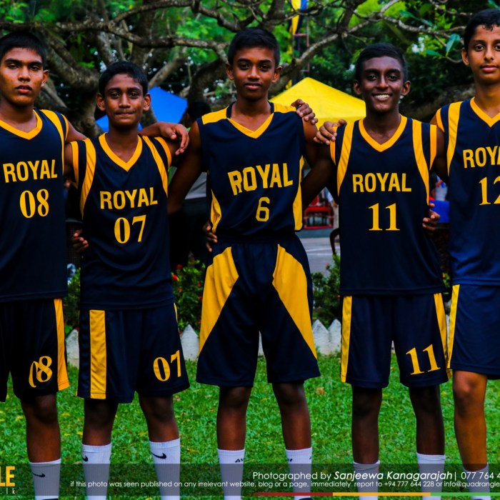 RC Vs STC Basketball-57