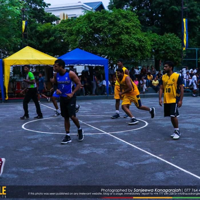 RC Vs STC Basketball-67