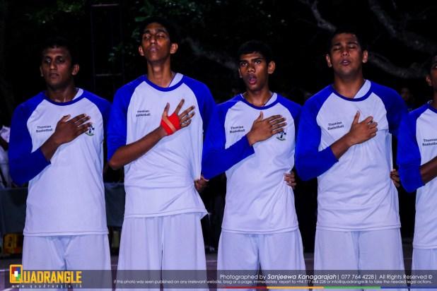 RC Vs STC Basketball-84