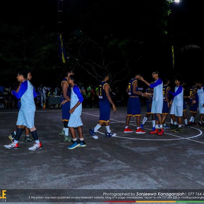 RC Vs STC Basketball-89