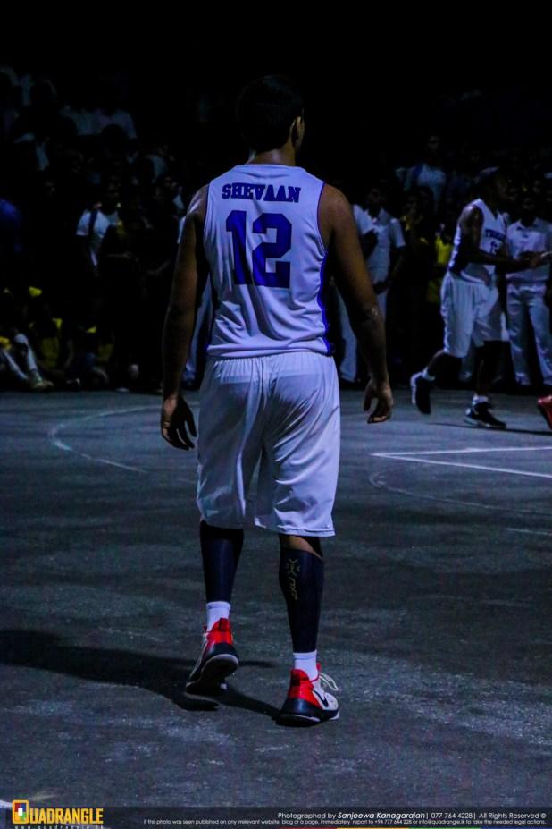 RC Vs STC Basketball-93