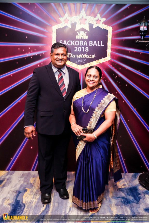 SACKOBA BALL 2018 (18)