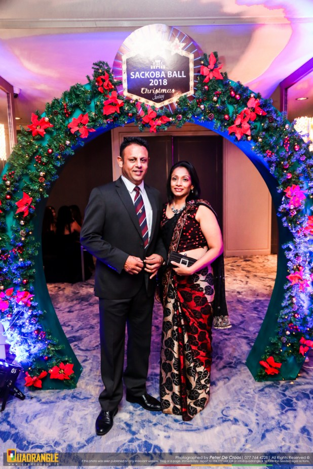 SACKOBA BALL 2018 (64)