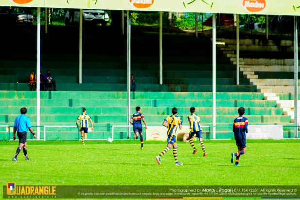 TCK Vs RC Football-11