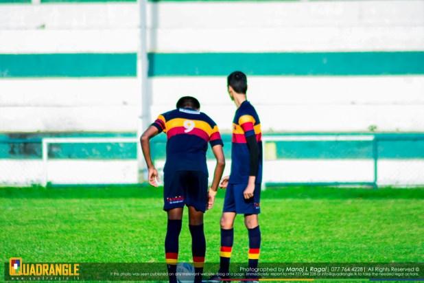 TCK Vs RC Football-17