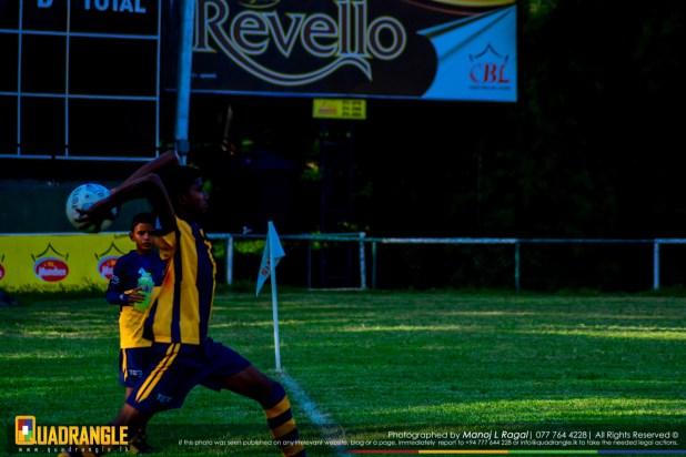 TCK Vs RC Football-28