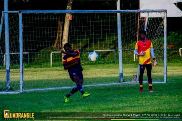 TCK Vs RC Football-36