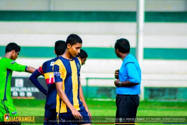 TCK Vs RC Football-9