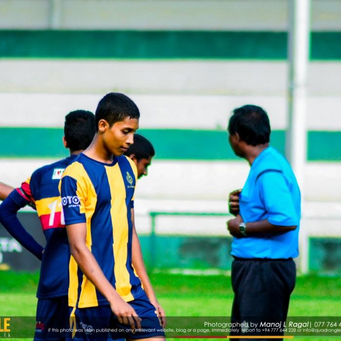 TCK Vs Rc Football-18