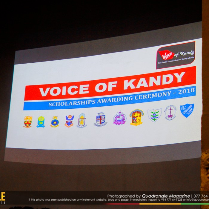 VOICE OF KANDY (8)