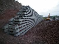 retaining_wall_panels | QUADRANGULARISMS