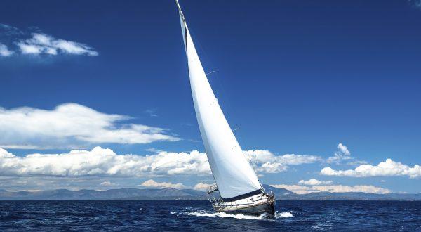 Quadrant Yachtversicherungen