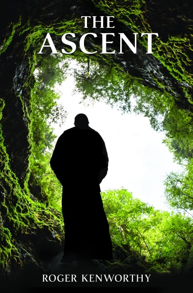 The Ascent: One soul's pathway to spiritual enlightenment