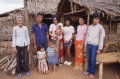 Cambodian_families_576