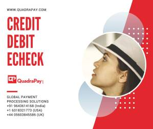 high risk merchant accounts by quadrapay