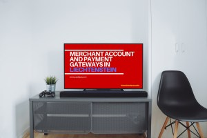 Merchant Account and Payment Gateways in Liechtenstein by Quadrapay