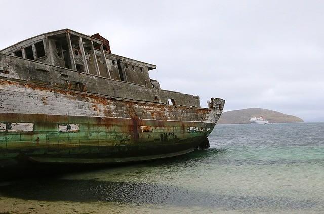 Falkland Island Payment Gateway By QuadraPay