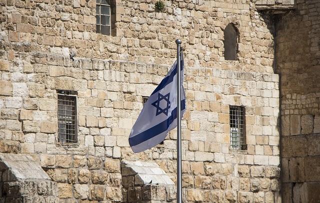 Israel Payment Gateway By QuadraPay