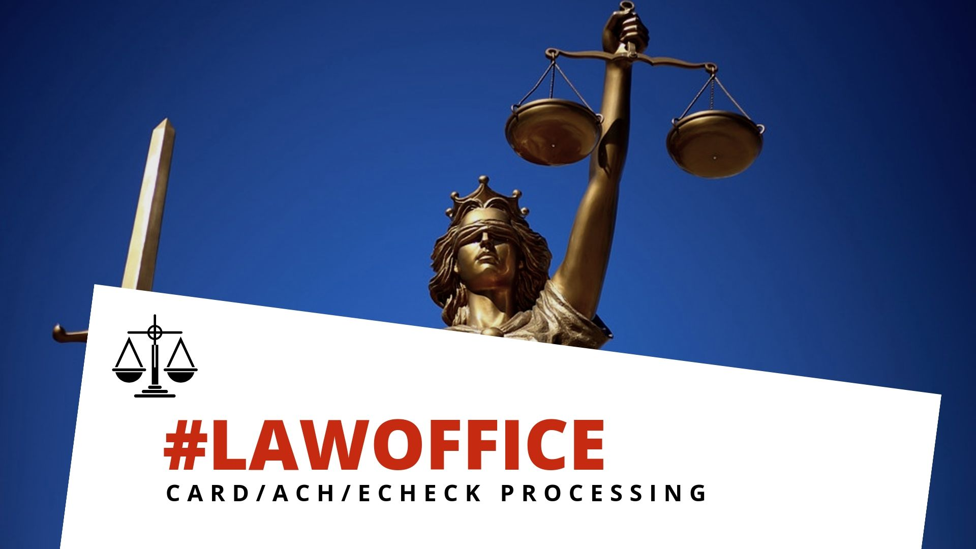 ACH and Echeck For Bankruptcy Lawyers