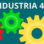 Perizia per l'industria 4.0: cos'è e come scegliere il perito